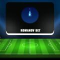 Телеграм-канал ROMANOV BET — заработки на ставках