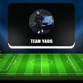 Капперский проект фитнес-блогера Дмитрия Варгунина — Team VARG: отзывы