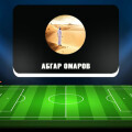 Канал каппера Абгара Омарова: отзывы. Обзор проекта Omarov bets в «Телеграме»