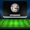 Обзор сервиса topbukmeker.ru
