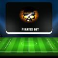 Проект Pirates bet Панкратова Андрея: отзывы