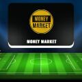 MONEY MARKET — консультации Виктора Дворяка о бизнесе и инвестициях