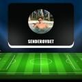 SenderovBet в «Телеграме»: обзор канала, отзывы, признаки мошенничества