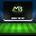 Каппер «Грабим Буков» на телеграм-канале MONEY THE BET: отзывы