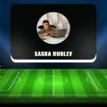Телеграм-канал Sasha Rublev (Саша Рублев): обзор и отзывы