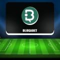 Анализ проекта Blogabet, отзывы