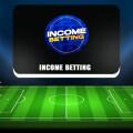 Income Betting: можно ли заработать на его прогнозах