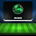 Телеграм-канал Sulhack, помогающий обыгрывать виртуальные казино: отзывы