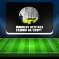 Каппер Дмитрий MN в телеграм-канале «MOROZOV BETTINGS   СТАВКИ НА СПОРТ»: отзывы
