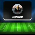 Телеграм-канал @AlexyInvest с заработком на трейдинге: отзывы