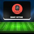 Smart Betting  — отзывы о проекте, обзор и анализ канала в «Телеграме»