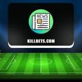 Сайт для поиска валуйных событий killbets com: отзывы