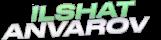 Сообщество ILshat Anvarov | Live в «Телеграме»: отзывы