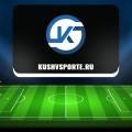 Kushvsporte.ru — обзор и отзывы о сайте