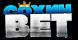 Капер Павел Сохин в созданном телеграм-сообществе «СОХИН BET»: отзывы