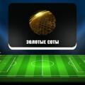 Проект «Золотые соты» в социальной сети «ВКонтакте»: отзывы