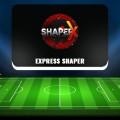 Анализ канала спортивных прогнозов Express Shaper