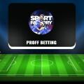 Телеграм-канал PROFF Betting: обзор, отзывы. Можно ли доверять «Профф Беттинг»