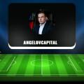 Обзор телеграм-канала AngelovCapital, отзывы и статистика проекта Ильи Ангелова