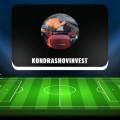 KondrashovInvest: чему можно научиться у блогера, обзор соцсетей, отзывы
