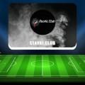 Stavki.Club — обзор и отзывы о каппере