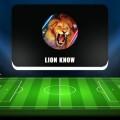 Lion Know: обзор проекта, каналов в соцсетях, отзывы