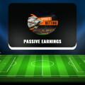 Платные прогнозы на сайте Passive Earning: отзывы