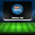Аналитический сайт nowgoal.com: обзор, отзывы