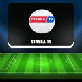 «Ставка ТВ» — прогнозы на спортивные события, отзывы о Stavka TV