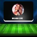 О проекте Milana Live в Telegram