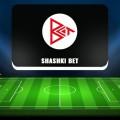 Shashki Bet в телеграме — обзор и отзывы