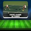Биржа ставок на теннис: что это такое, как работает