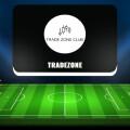 Обучение торговле активами на TradeZone: отзывы об Артеме Назарове