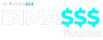 Телеграм-канал DIMASSS | BOHDASSS TRADING: отзывы