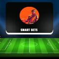 Группа «Экспрессы! Бесплатные прогнозы! Ставки на спорт!» (Smartbets Club): можно ли использовать их прогнозы для ставок на спорт