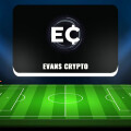 Evans Crypto  — отзывы о проекте, обзор и анализ телеграм-канала о криптовалюте Кирилла Evans