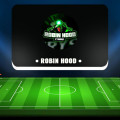 Robin Hood — прогнозы для ставок на спорт