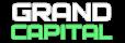 Телеграм-бот Grand Capital — заработки на пампинге