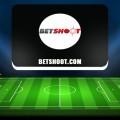 Обзор проекта Betshoot.com: отзывы