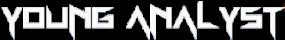 Телеграм-канал «Young Analyst | Ставки на Баскетбол»: можно ли использовать прогнозы на спорт Sucway