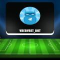 Легкий пассивный заработок с Vrebvret_bot в мессенджере Telegram: отзывы