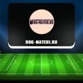 Dog-matchi.ru — отзывы о каппере Владимир Аржанов