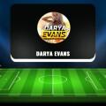 Обзор телеграм-канала Darya Events, отзывы о ставках каппера Дарьи Эванс