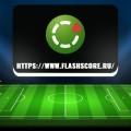 Ставки на спорт — прогнозы на сайте flashscore.ru: отзывы