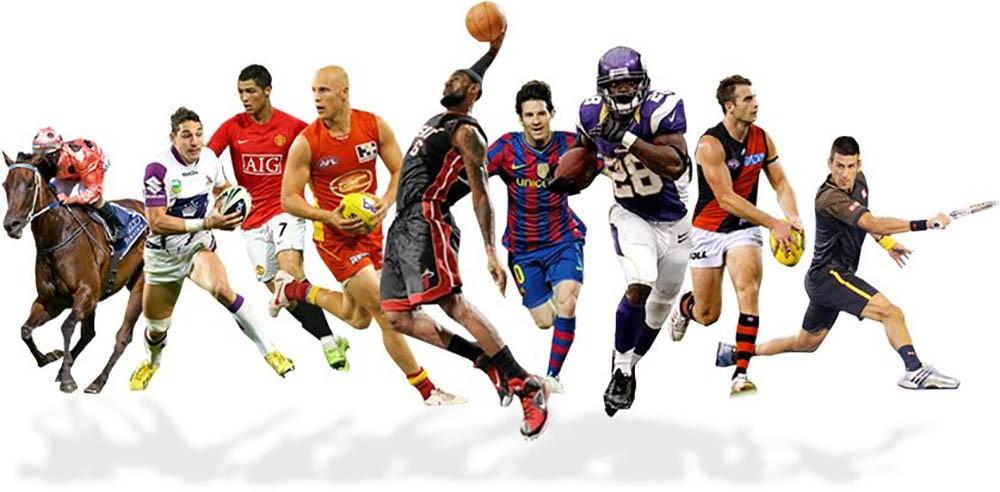 Бесплатные спортивные прогнозы