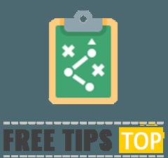 Лучшие прогнозы на спорт бесплатно от профессионалов - Сайты бесплатных прогнозов на спорт | Freetips.top