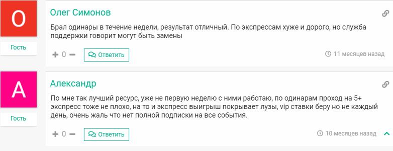 ApeBet отзывы