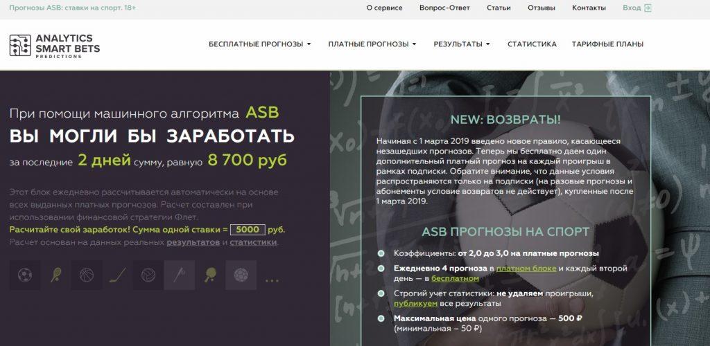 Логотип сайта gamblingsupport.ru