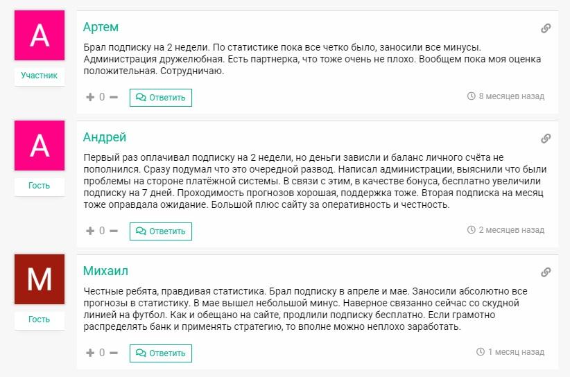 BetGroup.ru отзывы