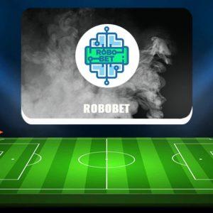 Robobet (@robobett_bot) telegram бот — отзывы о каппере
